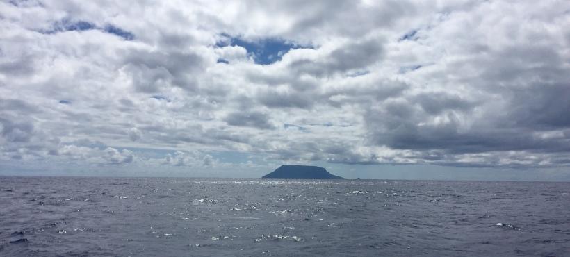 Futuna Island Vanuatu